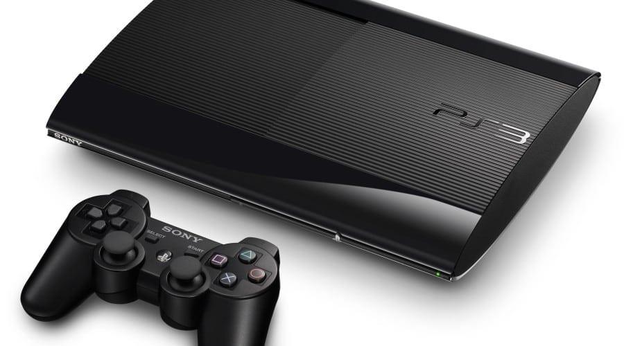 PlayStation 4 lansat oficial? Nu chiar, dar Sony lansează totuşi un nou PlayStation