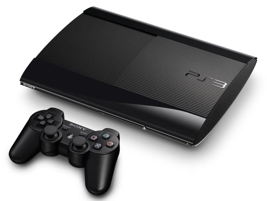 Sony va închide magazinele de pe consolele PS3, PSP și PS Vita