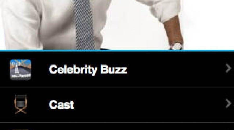 Shazam identifică de acum şi emisiuni TV în SUA, trece de 250 mil. utilizatori