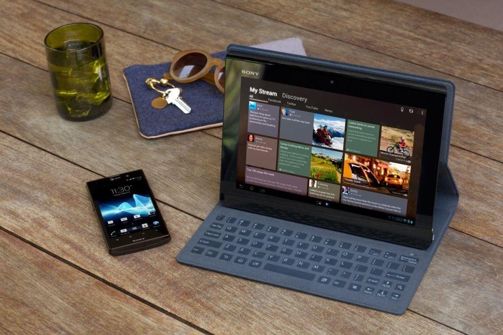 sony-xperia-s-tablet-