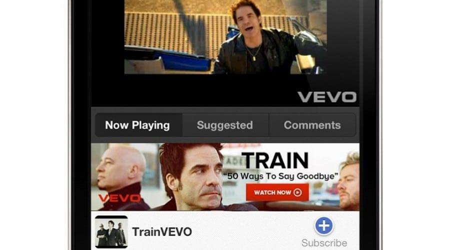 Youtube pentru iOS: O nouă aplicaţie pentru iubitorii serviciului de video-sharing
