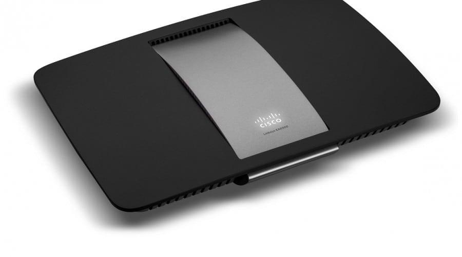 Linksys Smart Wi-Fi, disponibil în oferta ELKOTech