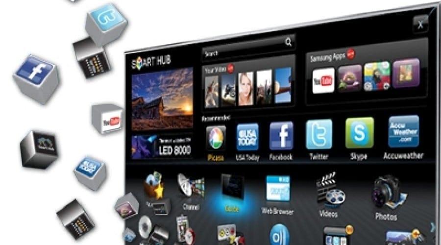 Samsung, premiată pentru susţinerea dezvoltării aplicaţiilor pentru piaţa din România