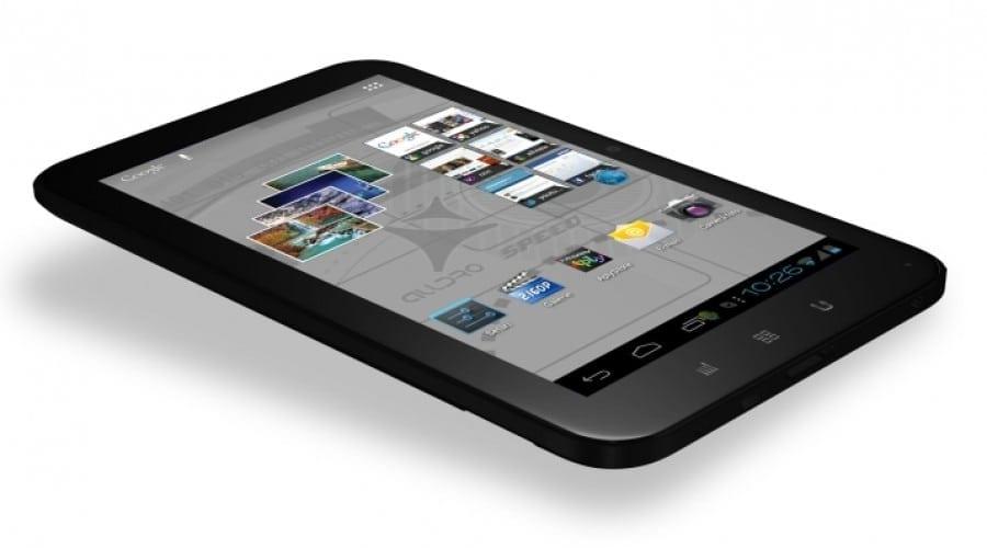 Android 4.0.4 Ice Cream Sandwich, pe AllDro Speed şi Speed i