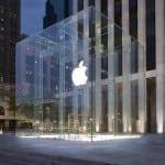 Apple raportează rezultate financiare record