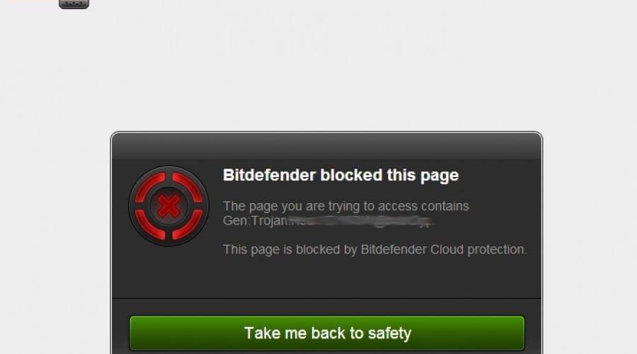 Bitdefender avertizează: Atacatorii on-line se folosesc de Madonna şi Rihanna
