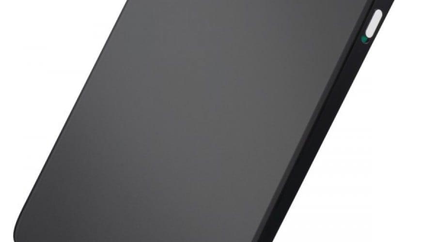 Logitech lansează trei dispozitive perfecte pentru interfaţa tactilă a Windows 8
