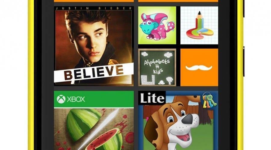 Nokia Lumia 920 şi Samsung Ativ S, primele telefoane cu Windows Phone 8, disponibile în Europa din weekend