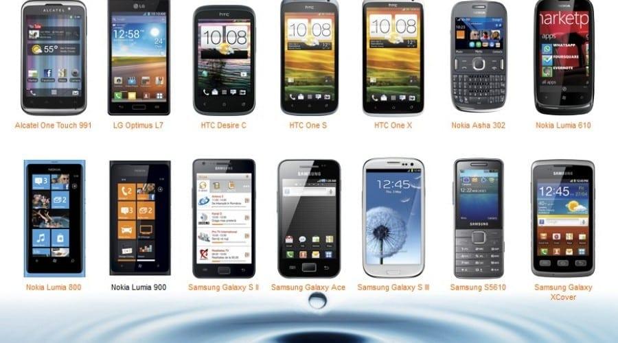 Apeluri la calitate HD intre clientii Orange din Romania si Moldova