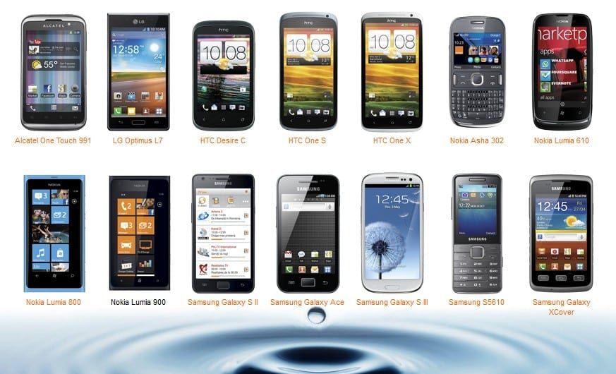 downside the nokia e7 hd games free download annual contract Show