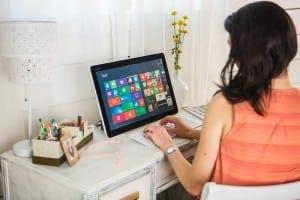 Bitdefender avertizează: Windows 8 nu asigură un nivel maxim de protecţie