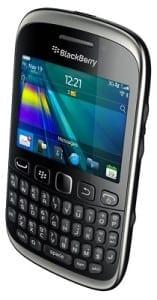 RIM anunță rezultate peste așteptări, pregătește BlackBerry Z10