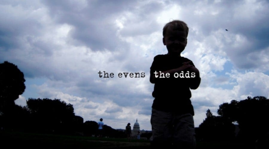 The Evens – The Odds – Punk la 50 de ani (Recenzie album)