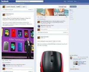Te gândești să iei o pauză de la Facebook? Nu ești singurul
