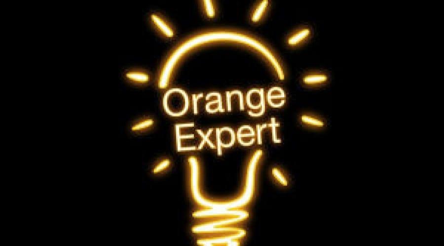 Orange Expert: Pentru cei ce vor să afle mai multe lucruri despre smartphone-uri