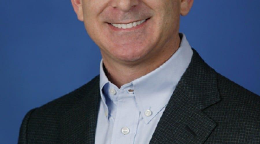 Steven Sinofsky, preşedintele diviziei Windows, a plecat de la Microsoft