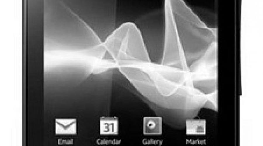 Top smartphone-uri de buget, sub 1.000 de lei, prezentat de EuroGSM