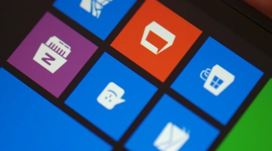 Windows Phone 7.8, peste doar câteva luni, potrivit Microsoft