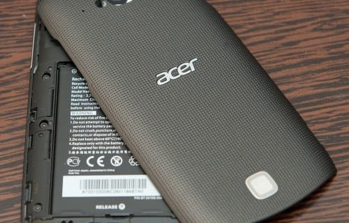 acer-cloudmobile-back
