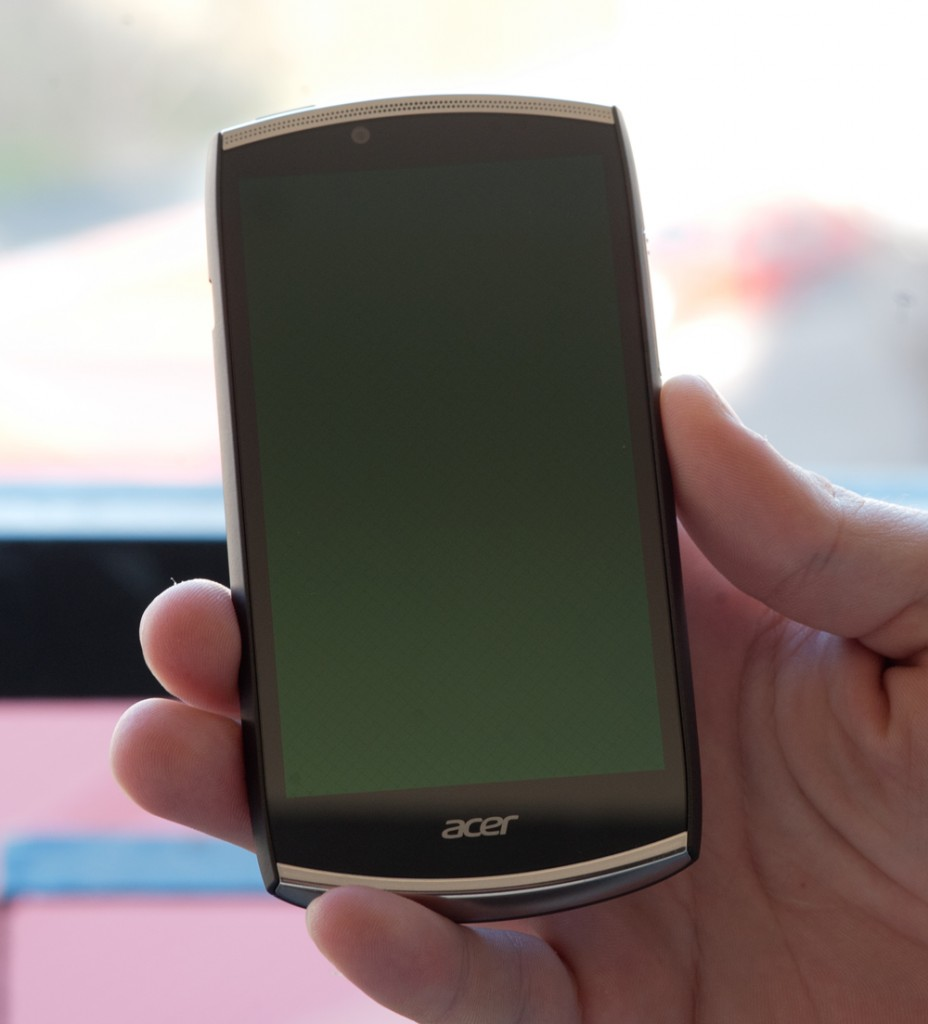 acer cloudmobile s500, review acer cloudmobile, cloudmobile s500, smartphone acer