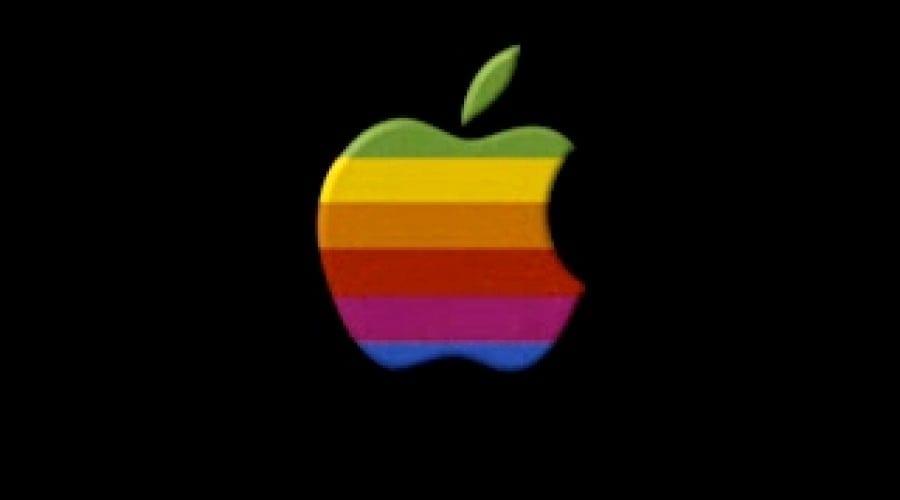 De la Powerbook la iPad: Urmăreşte aici toate spoturile publicitare din istoria companiei Apple