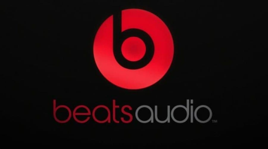 Un nou serviciu de streaming de la Beats Electronics şi Trent Reznor