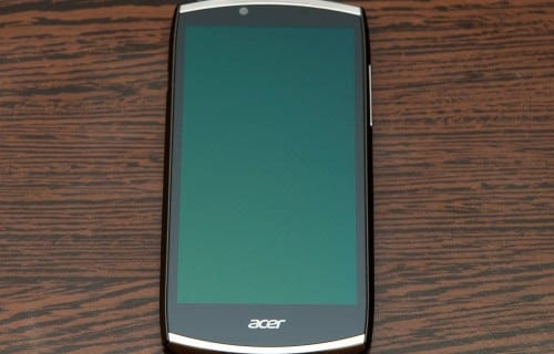 cloudmobile-acer