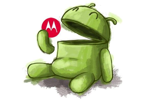 x phone, x phone google, motorola