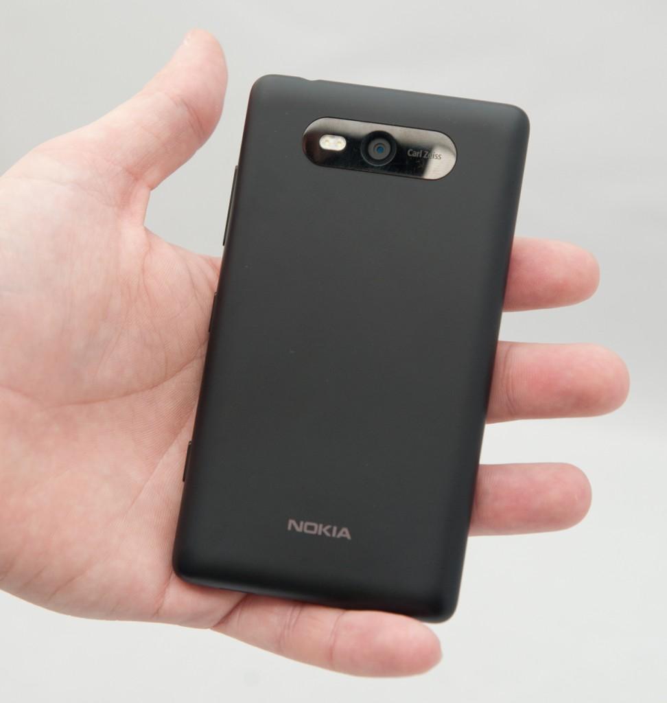 spate lumia 820, nokia lumia 820 black