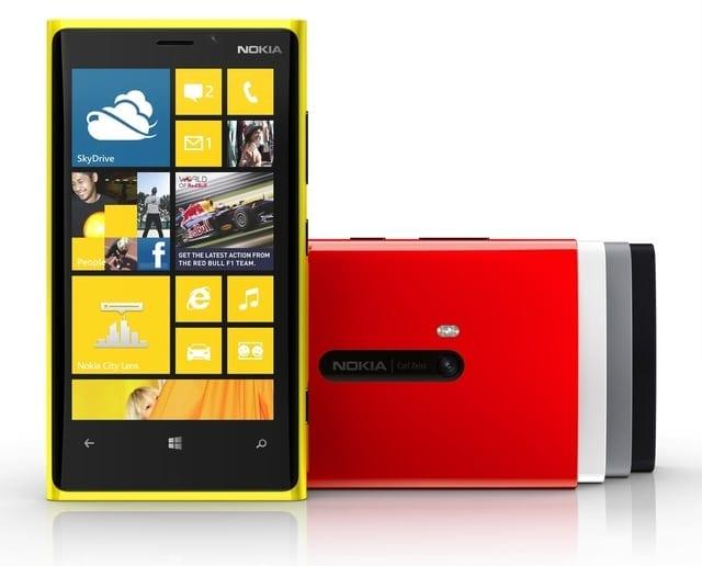 nokia lumia 920, nokia lumia 920 romania, nokia lumia 920 pret