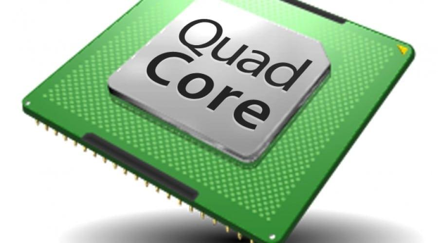 Noi tablete Allview: procesoare quad-core, ecran cu rezolutie 2048×1536 pixeli si Android 4.1