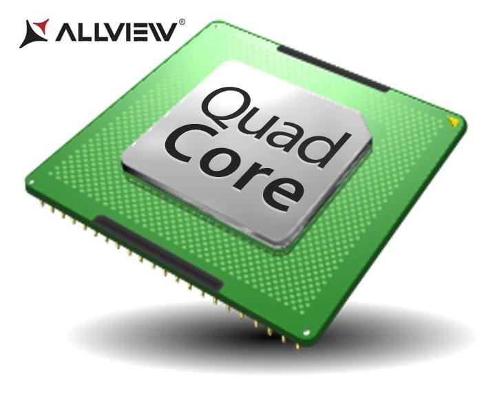 Allview_Quad_Core