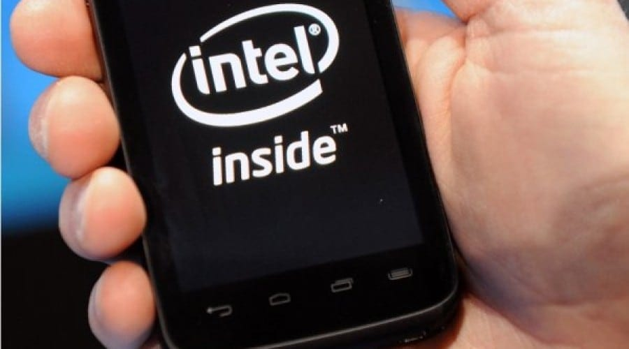 Intel la CES 2013: Focus pe smartphone-uri și tablete, inovații Ultrabook