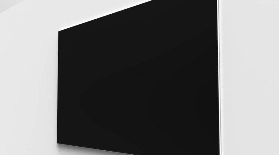 LG Laser TV: Diagonală de 100 inchi şi funcţii SmartTV