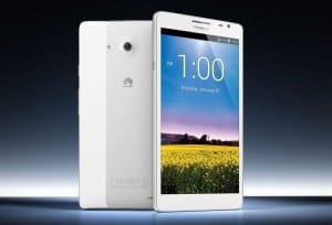 Huawei urcă pe locul 3 în topul vânzărilor de smartphone-uri, top dominat de Samsung şi Apple