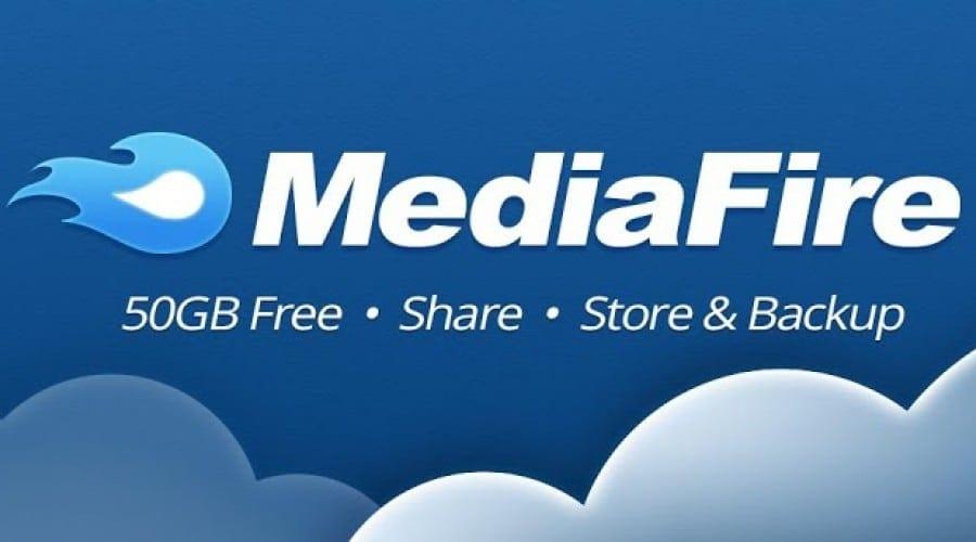 MediaFire oferă gratuit 50 de GB utilizatorilor Android