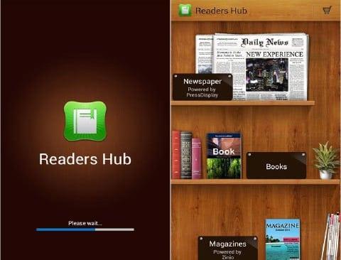 samsung-readers-hub-20