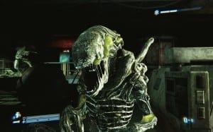 "2013 02 15 00003 300x187 Aliens: Colonial Marines review – Doar un ""B movie"""