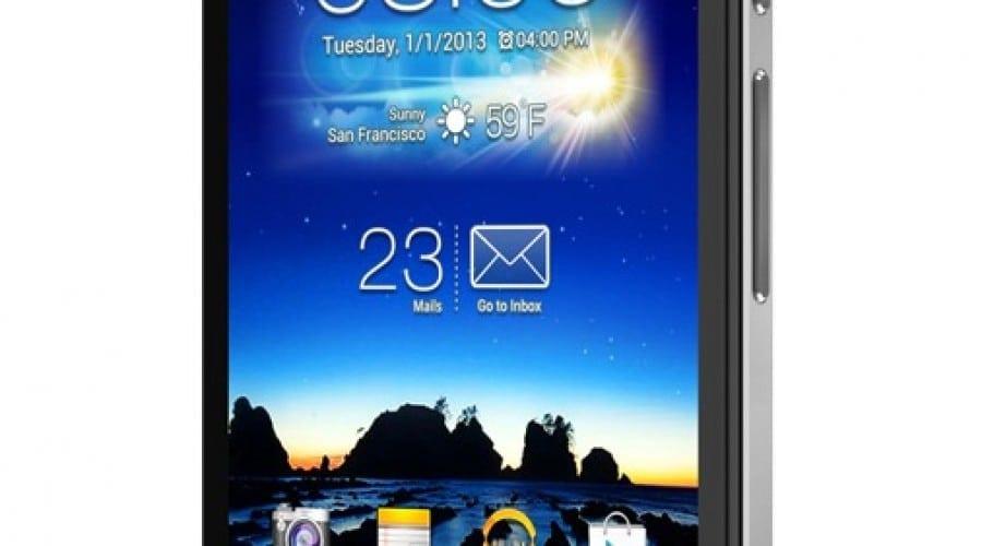 Asus Padfone Infinity aduce mai multă putere, o cameră impresionantă și un display Full HD de 5 inchi