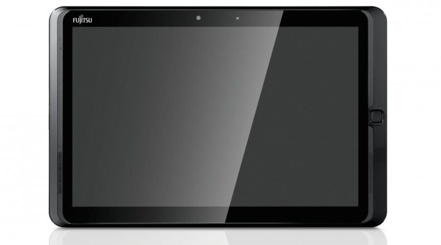 Fujitsu STYLISTIC M702 se descurcă acolo unde alte tablete cedează
