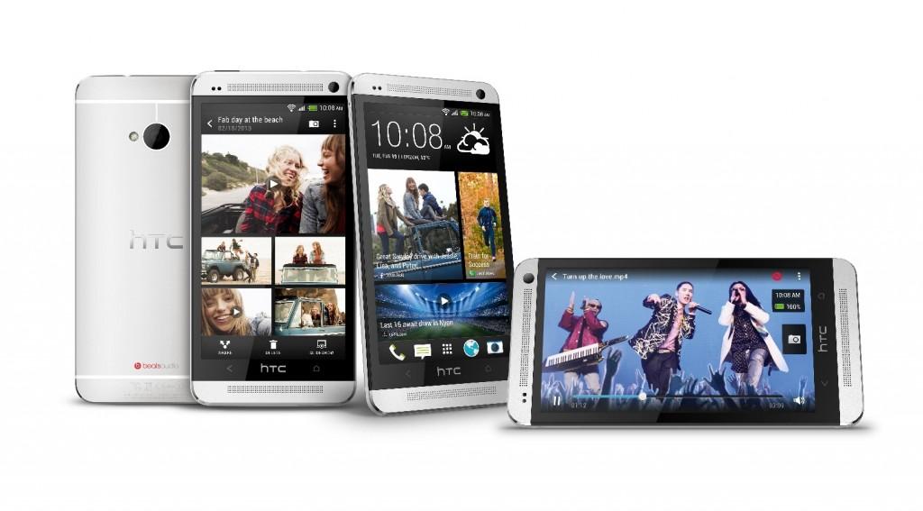 Galaxy S4 și HTC One, la 299 și respectiv 269 euro în oferta de precomandă a Orange (Bonus baterii externe)