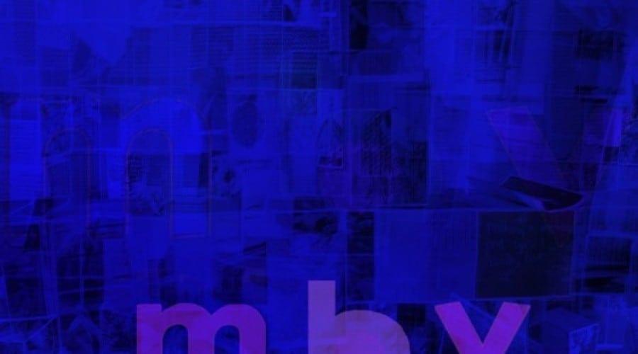 My Bloody Valentine – m b v (Recenzie album)