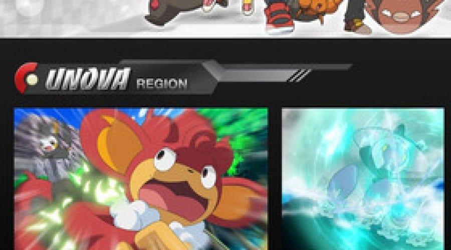 Pokemon TV îţi aduce cele mai bune episoade gratuit, pe smartphone sau tabletă