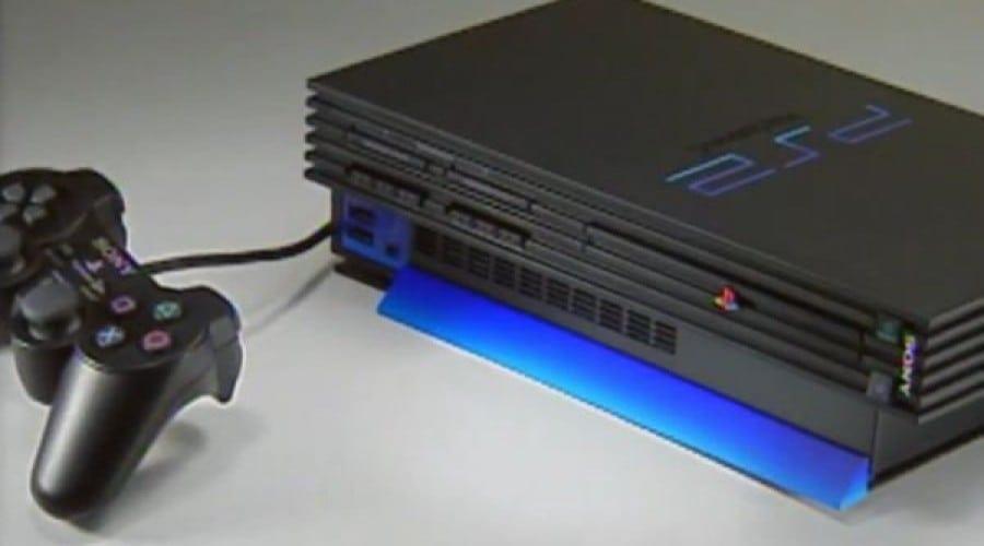 PS4 prezentat miercuri? Campania de pe PlayStation Blog indică acest lucru
