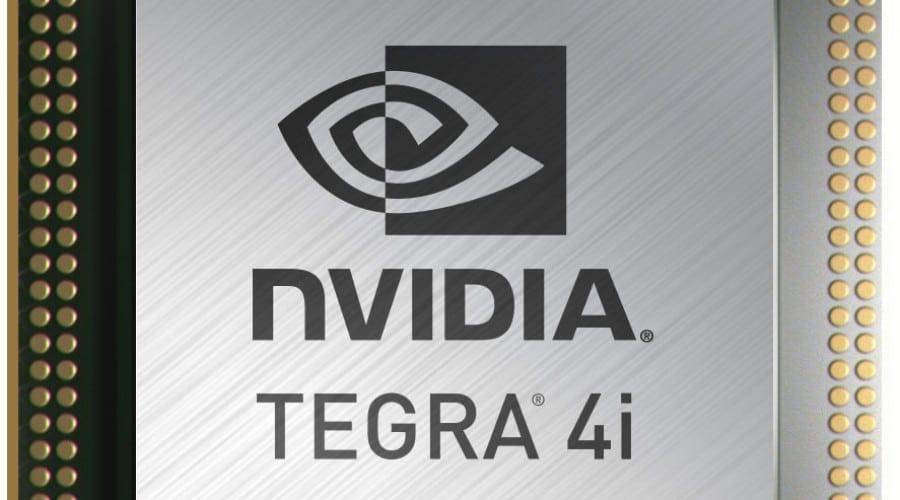 Nvidia Tegra 4i: Primul chip Tegra cu LTE integrat e gata să atace segmentul de smartphone mainstream