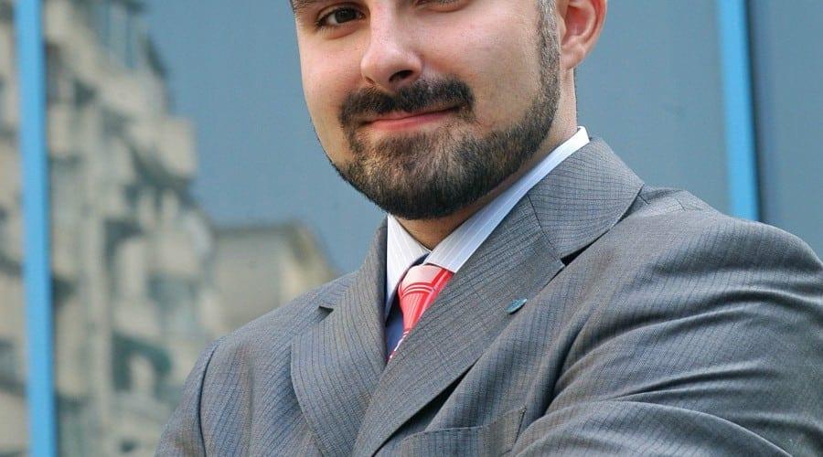 TP-LINK anunță deschiderea unui birou de reprezentare în România