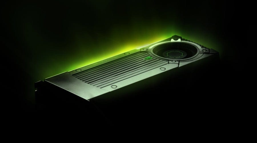 NVIDIA GTX 650 Ti Boost: Placă grafică performantă şi accesibilă