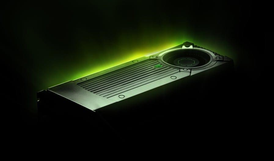 GeForce_GTX_650_Ti_BOOST_2