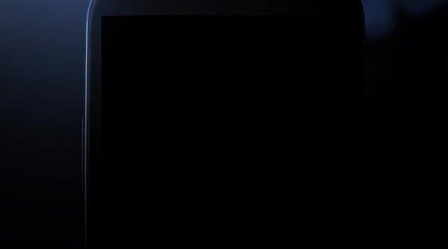 Samsung Galaxy S4 – O primă imagine și un nou clip