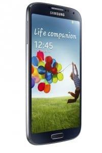 Galaxy S4 va costa circa 650 de euro în Europa